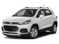Used 2020 Chevrolet Trax For Sale near Denver in Thornton, CO   Near Arvada, Westminster& Broomfield, CO   VIN: 3GNCJPSB7LL282606