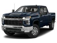 Used 2020 Chevrolet Silverado 3500 HD High Country in Gaithersburg