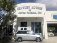 2003 Mazda MPV 1 OWNER FLORIDA ES LOW MILES