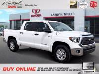 Certified 2018 Toyota Tundra For Sale | Peoria AZ | Call 602-910-4763 on Stock #11709A