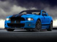 Used 2013 Ford Mustang For Sale Near Hartford | 1ZVBP8JZ5D5242336 | Serving Avon, Farmington and West Simsbury