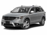 Used 2018 Dodge Journey For Sale | Surprise AZ | Call 8556356577 with VIN 3C4PDCGG1JT439901