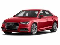 Used 2017 Audi A4 2.0T ultra Premium For Sale in Orlando, FL (With Photos)   Vin: WAUGMAF45HN049161