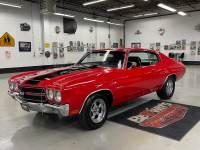 New 1970 Chevrolet Chevelle | Glen Burnie MD, Baltimore | R1137