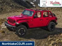 Used 2020 Jeep Wrangler West Palm Beach