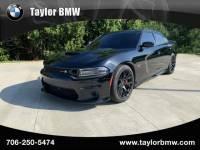 2019 Dodge Charger Scat Pack in Evans, GA | Dodge Charger | Taylor BMW