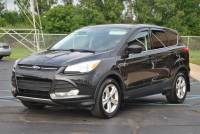 2015 Ford Escape SE for sale in Flushing MI