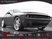 Used 2018 Dodge Challenger R/T Coupe