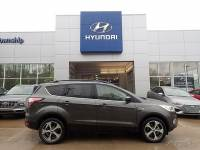Used 2018 Ford Escape For Sale at Moon Auto Group   VIN: 1FMCU9HD8JUB81075