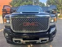 2015 GMC DENALI 3500