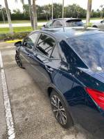 Quality 2019 Toyota Corolla West Palm Beach used car sale