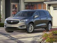 2020 Buick Enclave Premium Group SUV In Clermont, FL