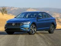 Used 2019 Volkswagen Jetta For Sale at Harper Maserati | VIN: 3VWC57BUXKM086695