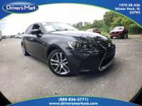 Used 2020 LEXUS IS 300 For Sale in Orlando, FL (With Photos) | Vin: JTHAA1D28L5105667