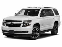 2019 Chevrolet Tahoe Premier in Evans, GA | Chevrolet Tahoe | Taylor BMW
