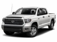 Used 2020 Toyota Tundra For Sale | Peoria AZ | Call 602-910-4763 on Stock #11940A