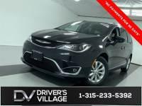 Used 2019 Chrysler Pacifica For Sale at Burdick Nissan | VIN: 2C4RC1BG1KR613090