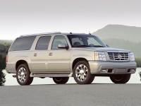 2005 Cadillac Escalade ESV Base SUV In Clermont, FL