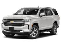 Quality 2021 Chevrolet Tahoe West Palm Beach used car sale