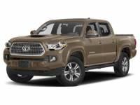 2018 Certified Toyota Tacoma For Sale West Simsbury   3TMDZ5BN5JM049741