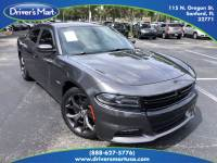 Used 2018 Dodge Charger R/T For Sale in Orlando, FL (With Photos) | Vin: 2C3CDXCT6JH129247