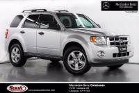 2012 Ford Escape XLT in Calabasas