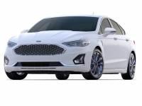 Used 2019 Ford Fusion Energi 38A07516 For Sale | Novato CA