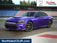 Used 2019 Dodge Charger West Palm Beach