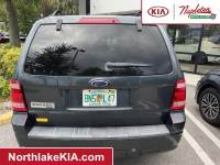 Used 2008 Ford Escape West Palm Beach
