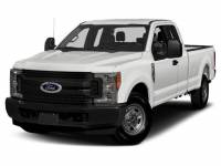 Used 2018 Ford Super Duty F-250 SRW For Sale near Denver in Thornton, CO | Near Arvada, Westminster& Broomfield, CO | VIN: 1FT7X2BT3JED06157