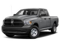 Used 2019 Ram 1500 Classic For Sale | Surprise AZ | Call 8556356577 with VIN 1C6RR6FT8KS722624