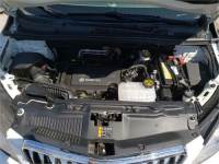 Used Buick Encore Engines