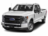 2020 Ford Super Duty F-250 SRW - Ford dealer in Amarillo TX – Used Ford dealership serving Dumas Lubbock Plainview Pampa TX