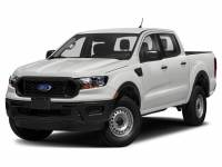 Used 2019 Ford Ranger in Gaithersburg