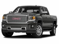 Used 2015 GMC Sierra 1500 For Sale   Peoria AZ   Call 602-910-4763 on Stock #11215A