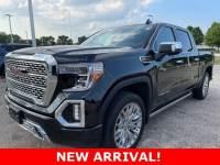 Used 2019 GMC Sierra 1500 For Sale in AURORA IL Near Naperville & Oswego, IL   Stock # A11146A