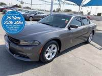 Used 2019 Dodge Charger SXT For Sale in Bakersfield near Delano | 2C3CDXBG3KH668284