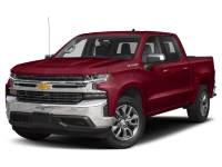 Used 2019 Chevrolet Silverado 1500 For Sale | Surprise AZ | Call 8556356577 with VIN 1GCUYDED8KZ229084