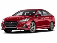 2018 Hyundai Sonata Jacksonville, FL at Duval Acura   Stock #JH633254