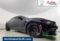Used 2020 Dodge Charger West Palm Beach