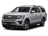 Used 2021 Ford Expedition Max West Palm Beach
