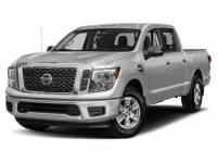 Used 2018 Nissan Titan For Sale   Peoria AZ   Call 602-910-4763 on Stock #11901A