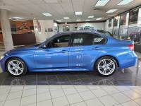 2013 BMW 328i 4DR SEDAN NAVI for sale in Cincinnati OH