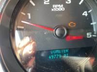 Used 2007 Chevrolet Silverado 2500HD LT w/2LT Pickup
