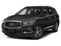 Pre-Owned 2019 INFINITI QX60 LUXE FWD VIN5N1DL0MN7KC509790 Stock NumberTKC509790
