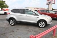 2014 Ford Escape SE for sale in Tulsa OK