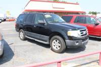 2012 Ford Expedition XL for sale in Tulsa OK