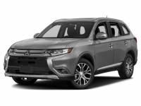 Used 2016 Mitsubishi Outlander For Sale in AURORA IL Near Naperville & Oswego, IL | Stock # A11221A