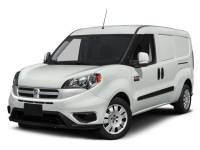 Used 2018 Ram Promaster City Cargo Van Tradesman SLT For Sale in Thorndale, PA | Near West Chester, Malvern, Coatesville, & Downingtown, PA | VIN: ZFBERFBB4J6H58800