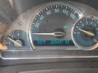 Used 2008 Chevrolet HHR LT SUV